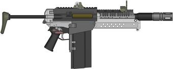 SPPS-S 4G
