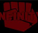 Infinity Industries