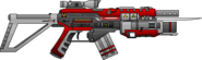 Commander Custom Striker (Updated) (4)