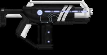 CM 355 SunFlash -BLACK- New