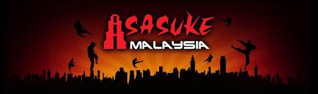 File:Sasuke-malaysia.jpg