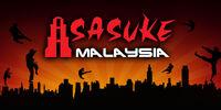 SASUKE Malaysia