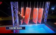 -41- Floating Boards
