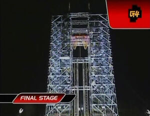 K3-final-stage