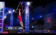 -05a- Double Tilt Ladder (1 2)
