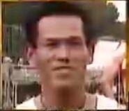 Yamada Katsumi SASUKE 2