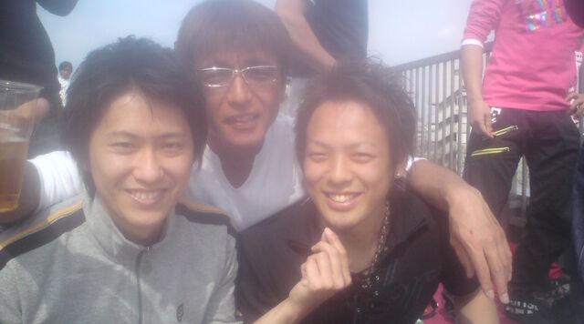 File:With Urushihara&Kanno.jpg