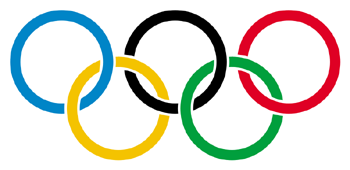 File:Olympicrings.png