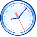 File:Icon-time.png