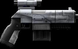 CM 205