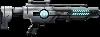 AH590c4