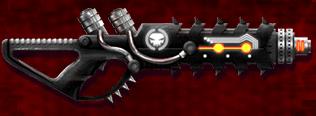 BLACK Mixmaster-LONE ENGINEER Cropped