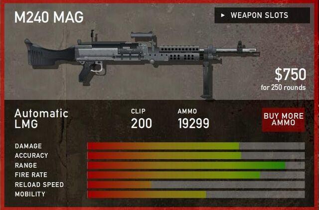 File:M240.jpg