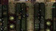 SAS- Zombie Assault 4 - RIA Trident