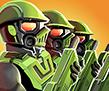 Assault Team