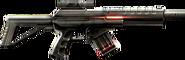 RIA 20 Striker