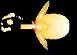 Sadeye Flash Premium