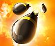 Aerial Bombardment-PC