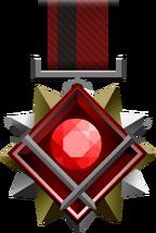 ChampionshipMedal5