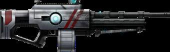 Cm-505
