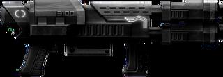 Black HIKS 3100
