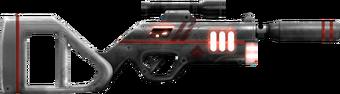 Hornet RED
