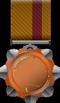 ChampionshipMedal1