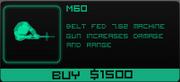 SAS MG 1.3