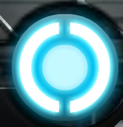 CM BLACK Logo