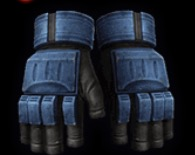 R1 Gloves Mobile 0219