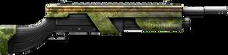HVM 004 -RED-