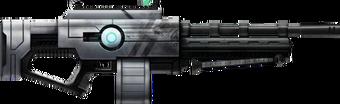 CM 505
