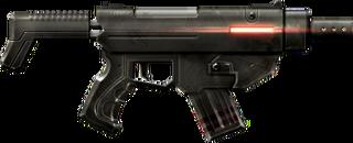 RIA T-7