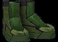 Hvm-carbon-fibre-boots
