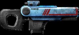 Ronson-65-a