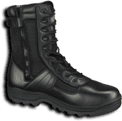 Exos Boots
