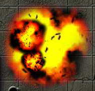 File:SAS 2 Grenade.PNG