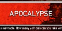 Apocalypse mode