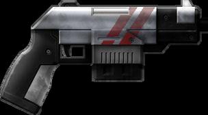 Cm-202