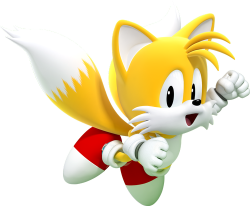 File:500px-sonic-generations--retro-tails---flying.png