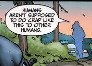Ab - fd 089 - humans aren't