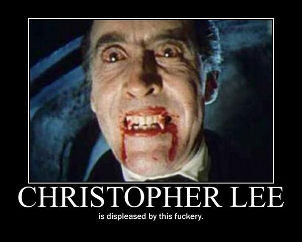 File:Motiv - christopher lee.jpg