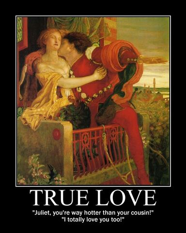 File:Motiv - true love romeo.jpg