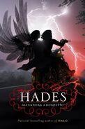 Hades - aa