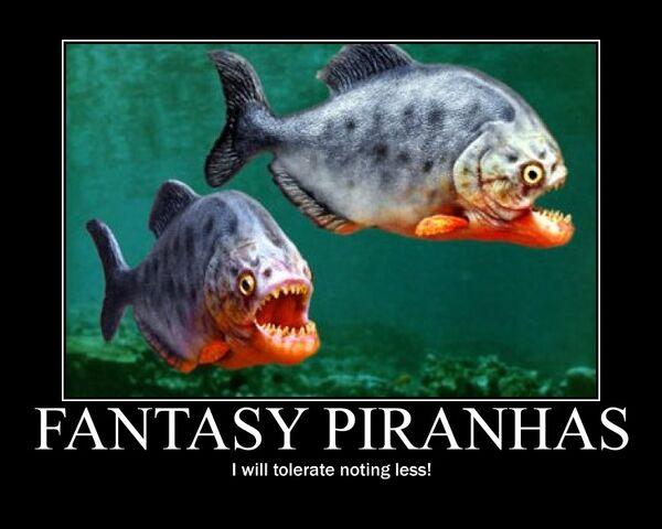 File:Motiv - fantasy piranhas.jpg