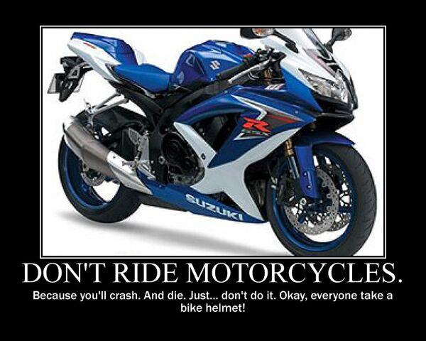 File:Motiv - motorcycles.jpg