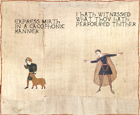 File:Bayeux - lol i c wat u did there.PNG