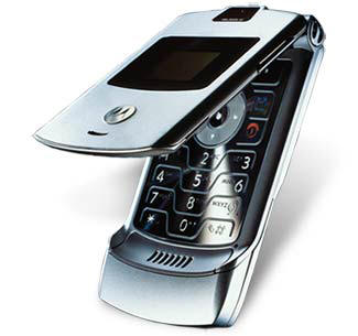 File:Cell phone.jpg