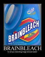Motiv - Brain Bleach