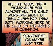 Ab - fd 058 - alibi